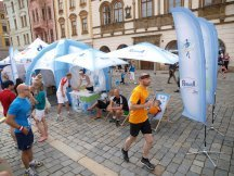 Perwoll Sport & Active – road show (6)