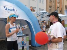 Perwoll Sport & Active – road show (7)