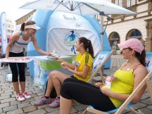 Perwoll Sport & Active – road show (8)