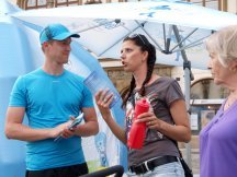 Perwoll Sport & Active – road show (9)