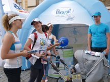 Perwoll Sport & Active – road show (10)