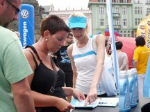 Perwoll Sport & Active – road show (13)