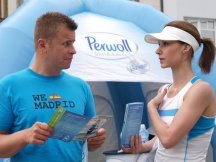 Perwoll Sport & Active – road show (14)