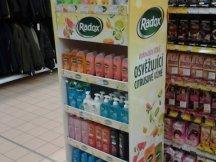 ppm factum for Unilever (2)