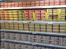 ppm factum for Unilever (12)