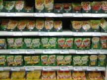 ppm factum pro Unilever (13)