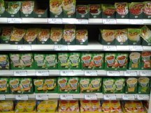ppm factum for Unilever (13)