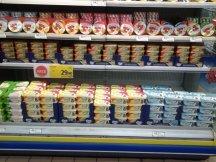 ppm factum for Unilever (15)