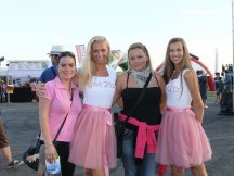 Got2b – styling na festivalu OPEN AIR FESTIVALU 2013 (21)