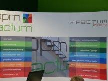 """""""Reklama 2010"""" conference (28)"""