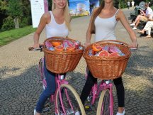 Bike fruity promotion (10)