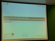 """""""Reklama 2010"""" conference (32)"""