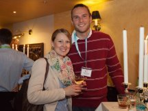 Retail Business Mixer Party 2013 (53)