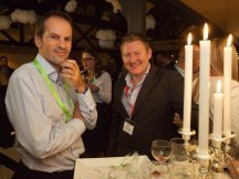 Retail Business Mixer 2013 – evening at Heaven with ppm factum (55)