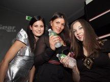 Heineken Sunrise promotion (2)
