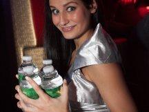 Heineken Sunrise promotion (16)