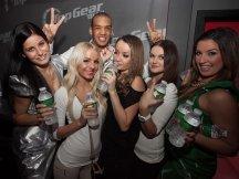 Heineken Sunrise promotion (17)