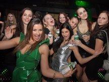 Heineken Sunrise promotion (20)
