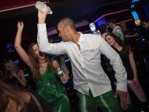 Heineken Sunrise promotion (21)