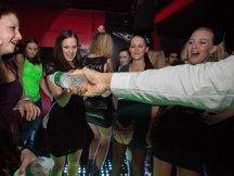 Heineken Sunrise promotion (22)