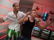 Heineken Sunrise promotion (26)