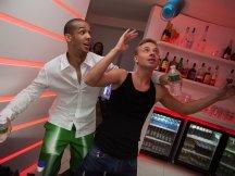 Heineken Sunrise promotion (27)