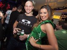 Heineken Sunrise promotion (29)