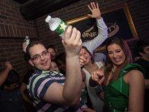 Heineken Sunrise promotion (36)
