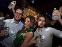 Heineken Sunrise promotion (40)
