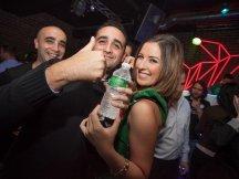 Heineken Sunrise promotion (48)