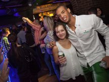 Heineken Sunrise promotion (65)