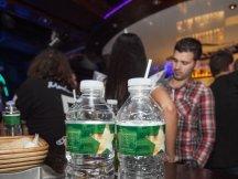 Heineken Sunrise promotion (74)