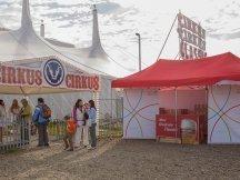 Cirkus Cirkus 2013 by ppm (8)