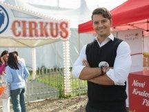 Cirkus Cirkus 2013 (9)