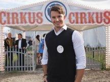 Cirkus Cirkus 2013 by ppm (10)