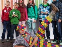 Cirkus Cirkus 2013 by ppm (16)