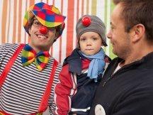 Cirkus Cirkus 2013 by ppm (17)