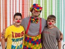 Cirkus Cirkus 2013 by ppm (18)