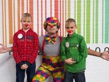 Cirkus Cirkus 2013 (19)