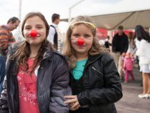 Cirkus Cirkus 2013 (32)