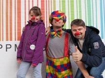 Cirkus Cirkus 2013 by ppm (33)