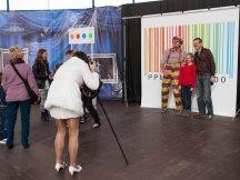 Cirkus Cirkus 2013 by ppm (40)