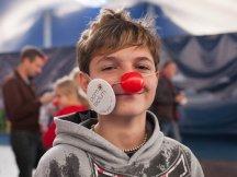 Cirkus Cirkus 2013 by ppm (41)