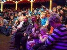 Cirkus Cirkus 2013 by ppm (49)