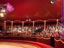 Cirkus Cirkus 2013 by ppm (52)