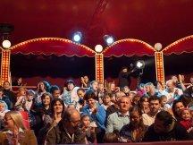 Cirkus Cirkus 2013 by ppm (53)