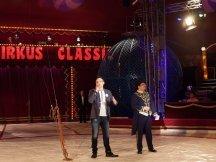 Cirkus Cirkus 2013 by ppm (54)