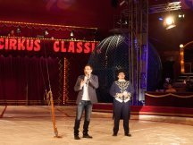 Cirkus Cirkus 2013 (55)
