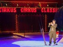 Cirkus Cirkus 2013 by ppm (56)