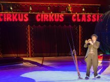Cirkus Cirkus 2013 (56)